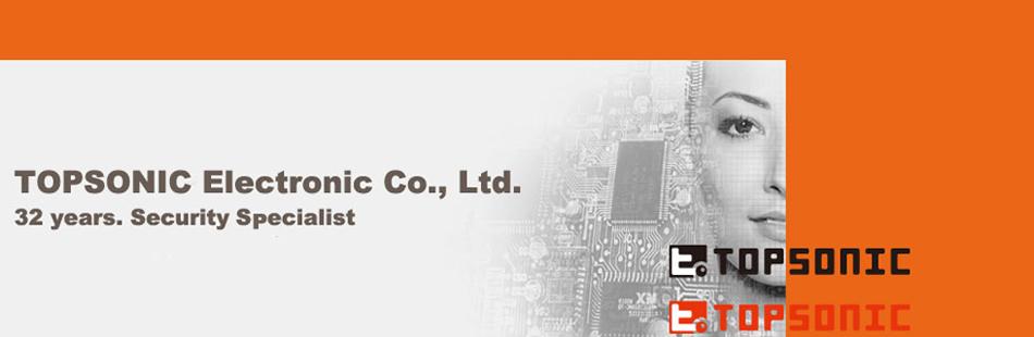 AHD-TVI-SDI-tester-monitor-manufacturer