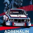 Tourenwagengeschichte von BMW Motorsport © BMW AG