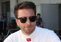 Debut für Philipp Eng in Le Mans mit BMW © topspeed - Rudolf Beranek