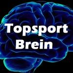 Train het brein voor topprestaties!?