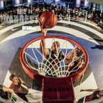 Doelen maken die je wél kunt bereiken – voor sporters