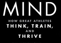 Champions Mind Topsport Brein Kampioen tips
