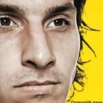 Zlatan – Succes is commitment