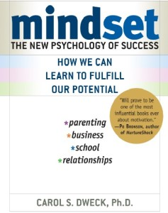 Wat is mindset en hoe train je het?