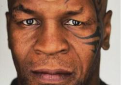 Mike Tyson Topsport Brein Mindset