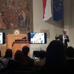 Symposium Brainwave – Het Sportieve Brein