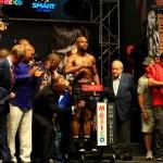 Mindset – Het mentale gevecht van Mayweather en McGregor