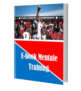 Gratis Ebook Mentale training