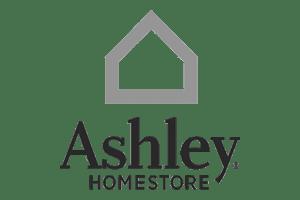 Ashley-