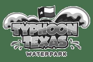Typhoon-Texas