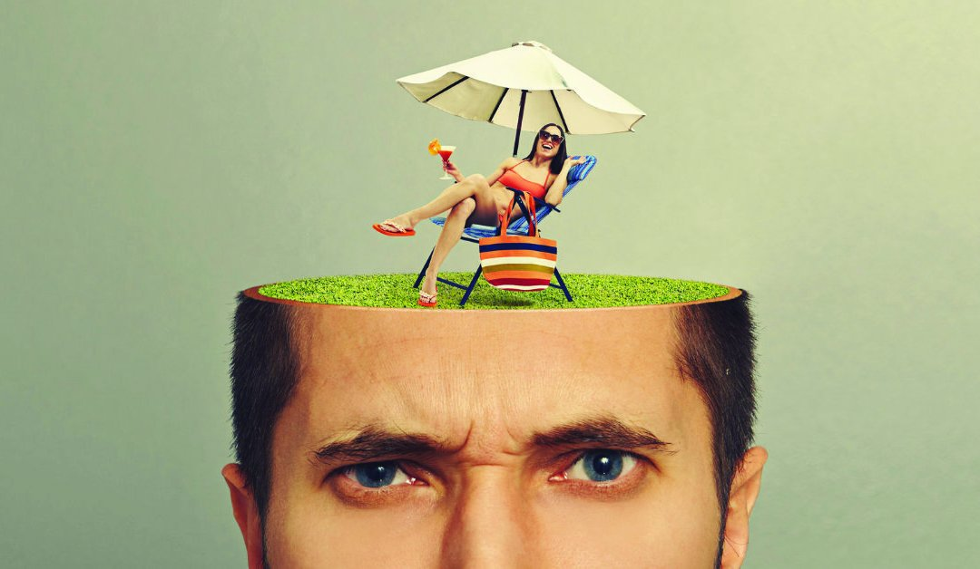Drie tips om je brein langer in de vakantiemodus te houden