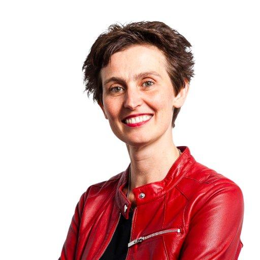Chantalle Weemaes