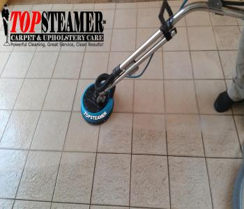 tile and grout cleaning miami 305 631