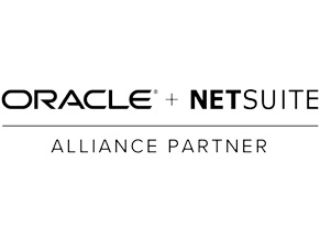TOP Step Consulting Joins Oracle NetSuite Alliance Partner
