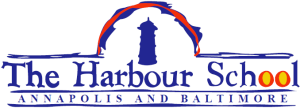 The Harbour School Baltimore and Annapolis
