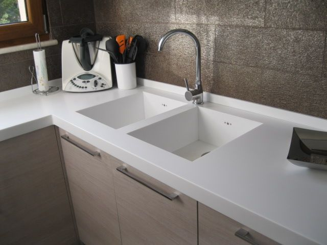 About solid surface  topstonedesign