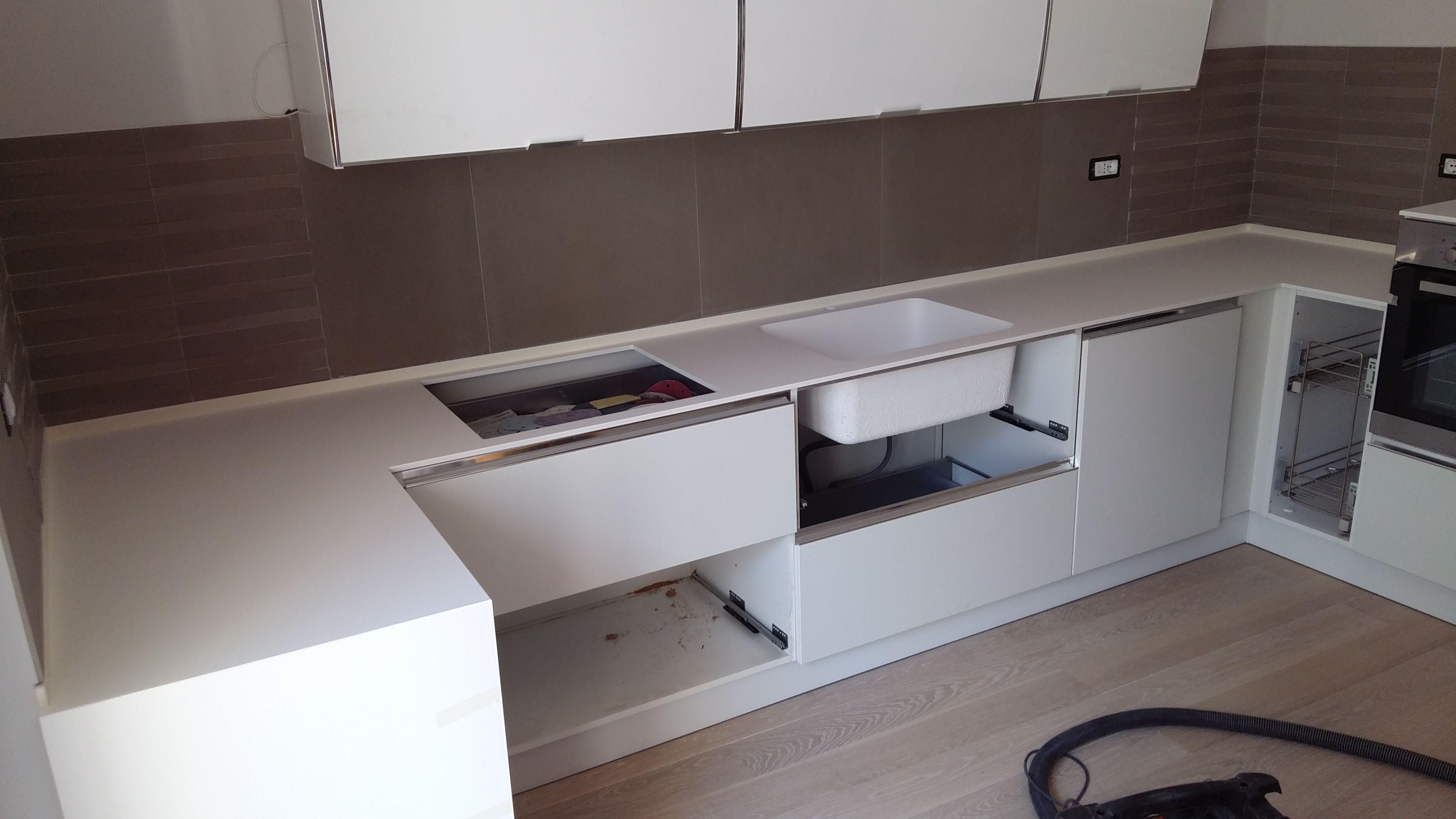 top cucina catania  topstonedesign