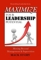 maximize-leadership-draft-cover-page-001