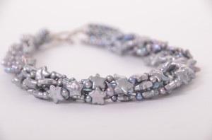 http://everyday-jewels.com/shop/starry-night-five-strand-twist/