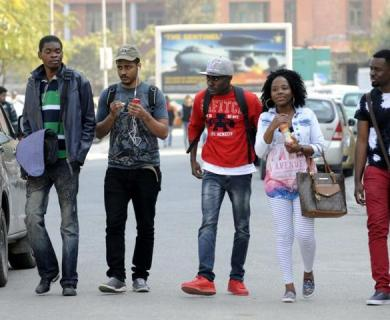 WHAT EVERY NIGERIAN STUDENT WHO IS GOING TO STUDY IN THE UK SHOULD KNOW