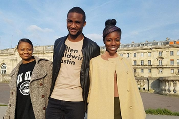 COMMON MISCONCEPTIONS OF NIGERIAN STUDENTS ABOUT STUDY ABROAD