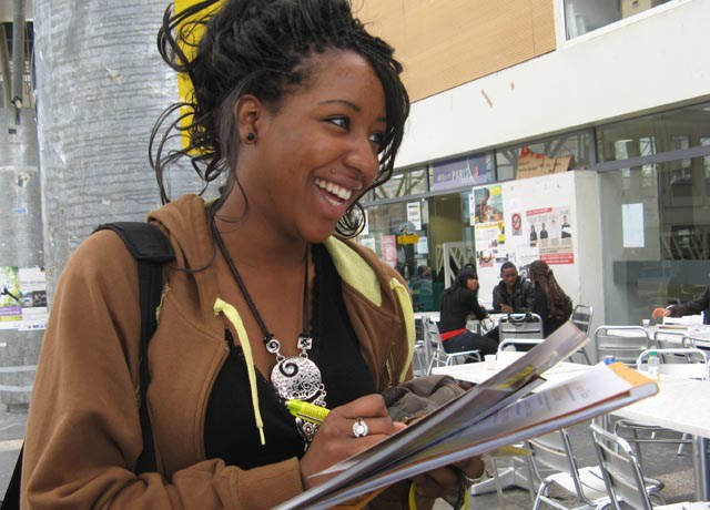 HOW NIGERIANS CAN GET INTERNATIONAL STUDENT LOAN TO STUDY ABROAD