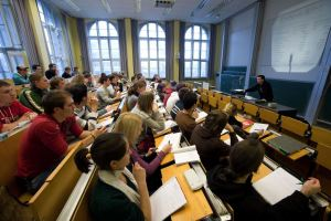 HOW TO STUDY IN GERMANY AS A NIGERIAN STUDENT