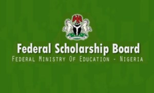 Bilateral Education Agreement Scholarship Award to Study Abroad 2020/2021 for Nigerians