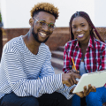 standard CV in Nigeria with samples
