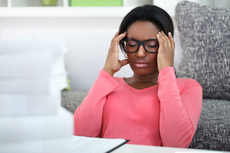 HOW DO I ORGANIZE, ARRANGE AND FORMAT MY CV?