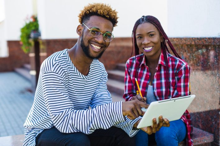 5 REASONS EVERY NIGERIAN STUDENT NEEDS A MENTOR