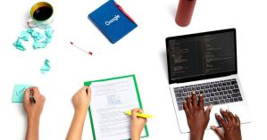GOOGLE HASH CODE PROGRAMMING COMPETITION 2020 FOR CODERS WORLDWIDE ( UP TO $7,000 IN PRIZES )
