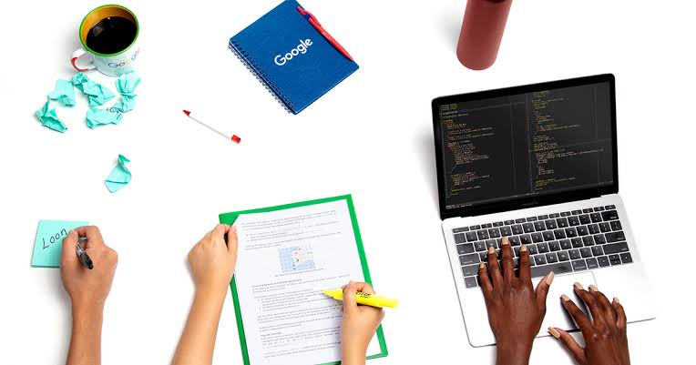 Google hash code competition 2020 for coders worldwide ( up to $7,000 in prizes )