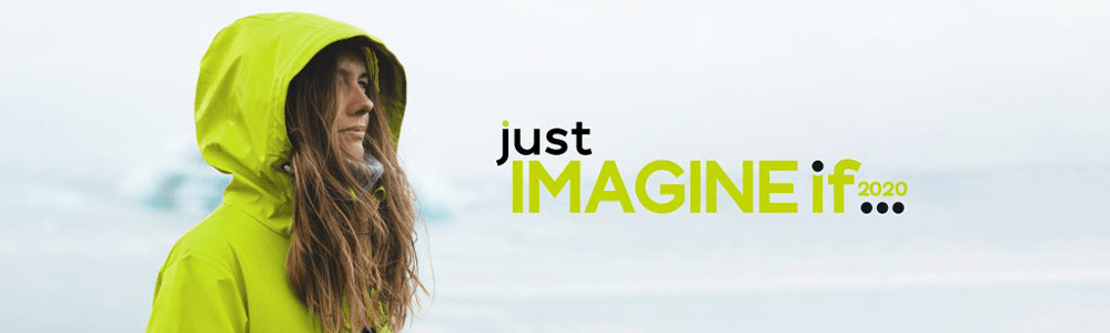 One young world just imagine if... worldwide competition 2020 for young innovators ( access funding worth £75,000 )
