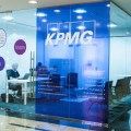 KPMG internship program 2020 for Nigerian undergraduates