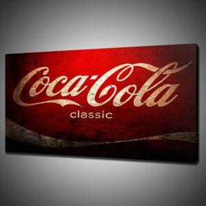 Automotive Apprentice Programme 2021 by Coca-Cola Beverages Africa