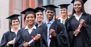 Scholarship for Studies in UK Universities, (10, 000 Pounds) Available