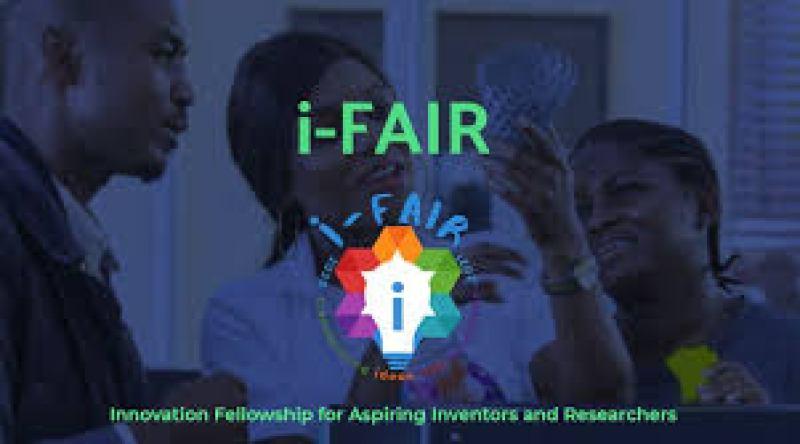 Oxford Africa Conference Innovation Fair for Entrepreneurs 2021 - Apply