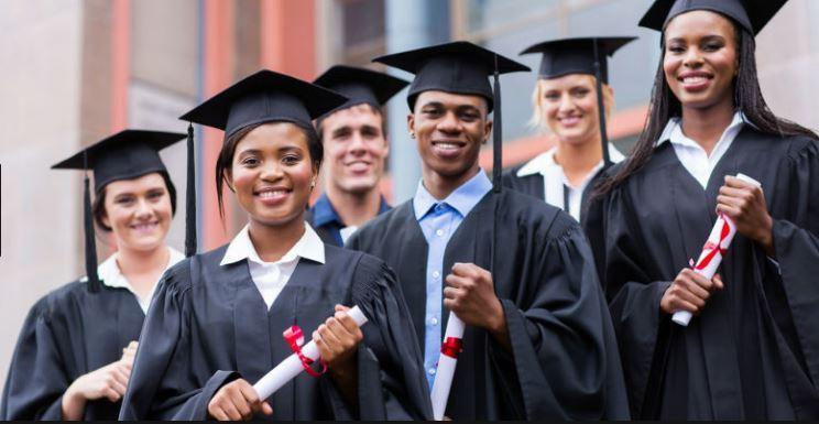 Win 5, 000 Euros Scholarship for Bsc & Msc in Netherland Universities 2021/2022