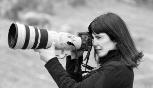 Win US $5, 000 Prize in Kurt Schork Memorial Fund Awards for International Journalism