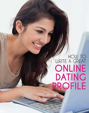 What To Put In A Sugar Baby Profile : sugar, profile, Sugar, Profile-Writing, Irresistible, Profile
