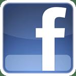 Staňte se naším fanouškem na Facebooku!