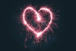 Valentins dag