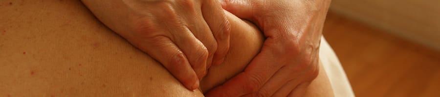 massage_olie - kokosolie til huden