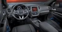 2020 Dodge Dakota Specs, Engine and Redesign