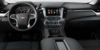 2020 Chevrolet Suburban Specs, Engine and Powertrain