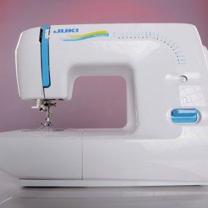 Juki HZL-353ZR-C Mechanical Sewing Machine