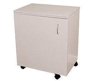 Pfaff Inspira Create Cabinet
