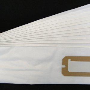 Generic HEPA Bag for Oreck Type CC