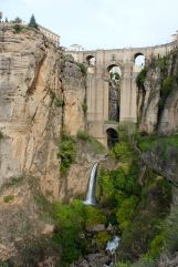 my-sunday-photo-puente-nuevo-bridge-ronda.jpg.jpeg